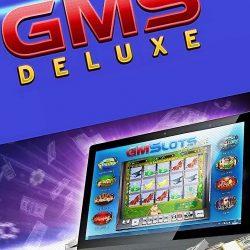 Приходите играть в GMS Deluxe