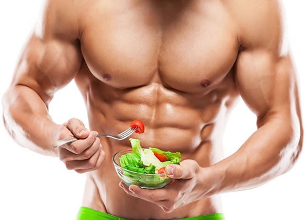 Зачем ускорять метаболизм?