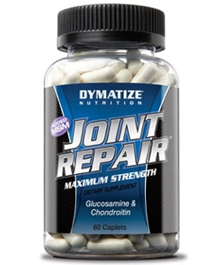 Dymatize Nutrition Joint Repair (60 капсул)