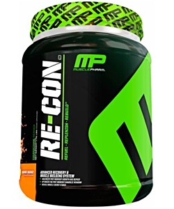 Muscle Pharm Re-Con (1200 грамм)