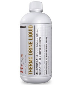 BioTech Thermo Drine Liquid (500 мл)