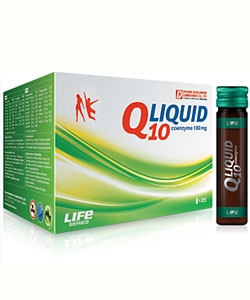 Dynamic Development Q-Liquid (275 мл)