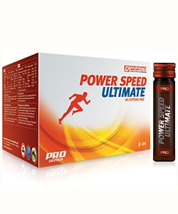 Dynamic Development Power Speed Ultimate (275 мл)
