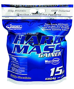 Inner Armour Hard Mass Gainer Pack (6800 грамм)