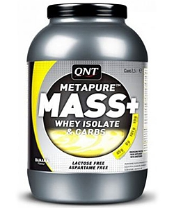 metapure mass купить в реутово