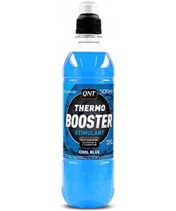 QNT Thermo Booster (500 мл)