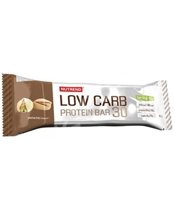 Nutrend Low Carb Protein Bar 30 (1 батонч.)