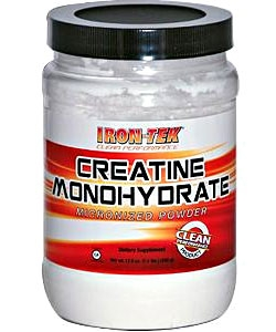 Country Life Essential Creatine (250 грамм)