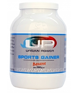 Performance Sport Gainer (1500 грамм)