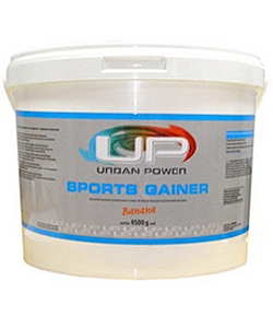 Performance Sport Gainer (4500 грамм)