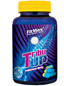 FitMax TribuUp (120 капсул)