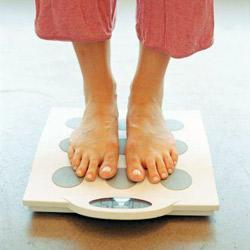 Как мне поправиться? Как набрать вес?