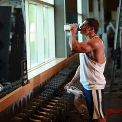 Добавки для интенсивных тренировок мышц