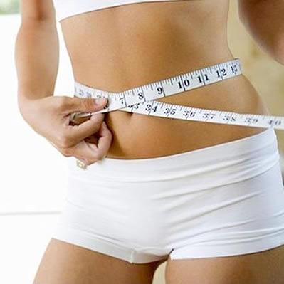 Советы по борьбе с ожирением