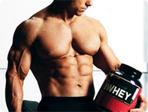 Особенности использования протеинов в питании для спорта