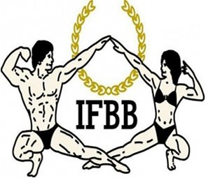 Календарь основных соревнований фбфр-ifbb на 2015г.