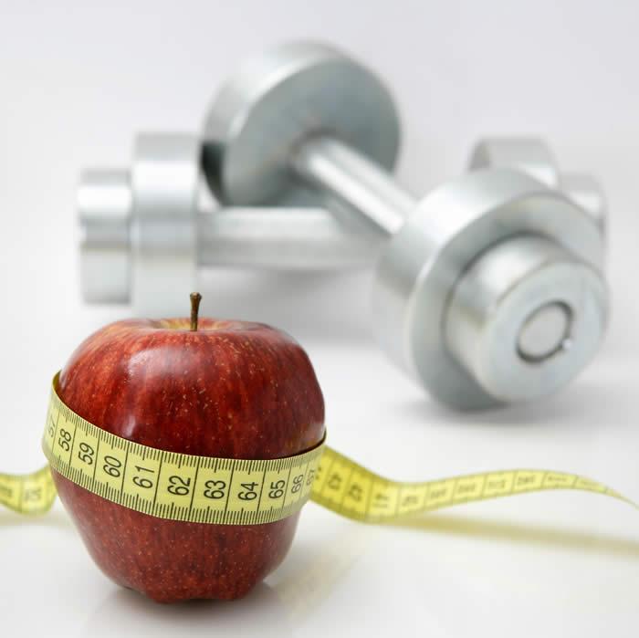 Выбираем спортивное питание для бодибилдинга