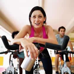 Как начать тренировки по фитнесу