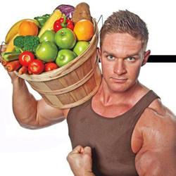 Понятие голодного метаболизма