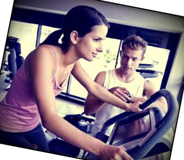 Самые частые ошибки при кардио-тренировках