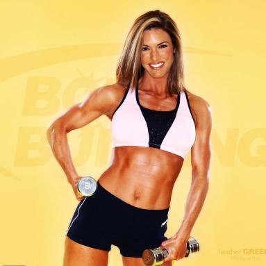 Необходимость выбора правильной формы для занятий фитнесом