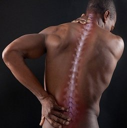 бодибилдинг травма
