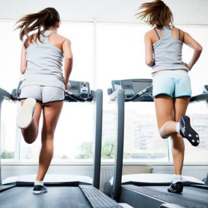 Что сделать, чтобы кардио-тренировка была по максимуму эффективной?