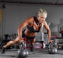 Десятка массонаборных жиросжигающих стероидных курсов