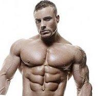 Правила, которые можно нарушать при наборе мышечной массы